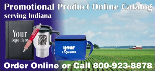 Promotional Products Indiana